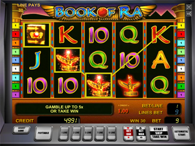 posovetuyte-i-kazino-s-igrovimi-avtomatami